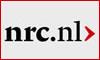 NRC Liever geen reclame bij de uitvaart