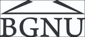 Branchvereniging Gecertificeerde Nederlandse Uitvaartondernemingen